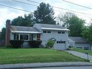 38 Dana Street West Lebanon NH, 03784