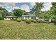 5031 Parview Drive S Charlotte NC, 28226