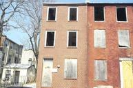 1341 Division Street Baltimore MD, 21217