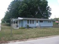 302 West Plum St West Union IA, 52175