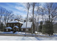 2 Old Ridge Road Winhall VT, 05340