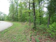 122 Huntington Trails Drive P10 Festus MO, 63028