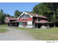 11910 Nys Route 28 Forestport NY, 13338