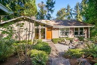 11024 Se 25th St Bellevue WA, 98004