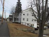40 Washington B Rochester NH, 03867