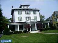 Address Not Disclosed Haddonfield NJ, 08033