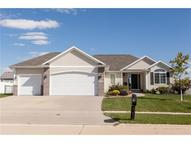 6218 Windy Meadow Lane Ne Cedar Rapids IA, 52411