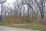 Lot 8 Forest Reed Place Le Claire IA, 52753