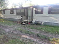 12479 Gilbert Lane Neosho MO, 64850