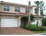 4924 Vine Cliff Way E Palm Beach Gardens FL, 33410