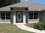 5095 Heskett Ln Keystone Heights FL, 32656
