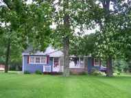 13834 State Road 101 Monroeville IN, 46773