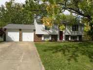 7828 Chicopee Ct 63 Indianapolis IN, 46217