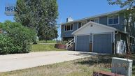 5800 Skyview Drive Missoula MT, 59803
