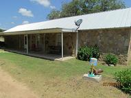 350 County Road 477 Coleman TX, 76834