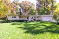 6100 Midwood Ave Monona WI, 53716