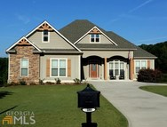 180 Berry Hill Ln Tyrone GA, 30290