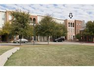5035 Parkview Place 131 Addison TX, 75001