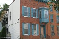 26 South Second Street Apt 3 Chambersburg PA, 17201