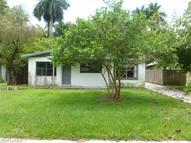 2320 Victoria Ave Fort Myers FL, 33901