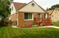 2831 N 78th St Milwaukee WI, 53222