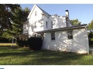 1410 Longford Rd Collegeville PA, 19426