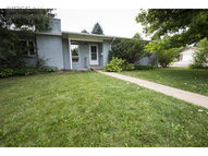 2038 18th Ave Greeley CO, 80631