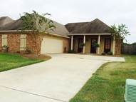 518 Will Dr Brandon MS, 39047