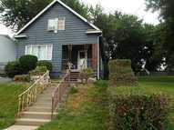 2121 32nd St Erie PA, 16508