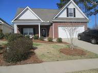 313 Misty Spring Court Lexington SC, 29072