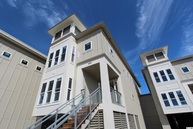 600 48th Ave S. #202 North Myrtle Beach SC, 29582