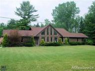 6793 Custer Rd Port Sanilac MI, 48469