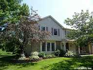 162 Orchard Creek Cir Greece NY, 14612