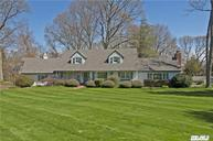 187 Lawrence Hill Rd Cold Spring Harbor NY, 11724