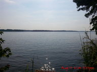 Lot 68 Lot 68 Summerset Bay Dr Waters Edge II Subdivision Chappells SC, 29037