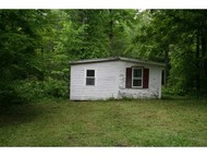 150 County Road Chelsea VT, 05038