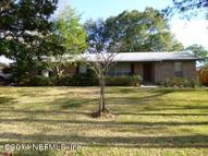 1966 Sussex Dr North Orange Park FL, 32073