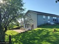 9003 Wildflower Road Pine City MN, 55063