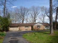 22443 Sr 120 Elkhart IN, 46516