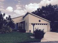 416 Blue Springs Court 192 Englewood FL, 34223