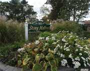 460 Old Town Rd 22n Port Jefferson Station NY, 11776