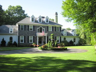 58 Hidden Mere Lane North Kingstown RI, 02852