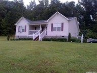 5055 S Coxburg Road Holladay TN, 38341