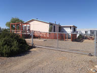 20250 E Quail Run Drive Mayer AZ, 86333