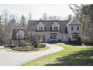 7 Spring Creek Ln Stratham NH, 03885