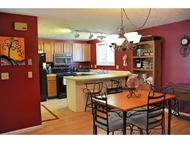7c Meadow St Laconia NH, 03246