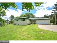 16765 Valley Drive Nw Andover MN, 55304