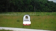 Lot 16 Julia Cir Prairie Du Chien WI, 53821