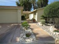 74823 Cottontail Court Thousand Palms CA, 92276