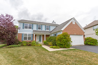 1041 North Penny Lane Palatine IL, 60067